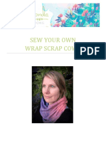 BBP_Wrap+Scrap+Cowl_11062016