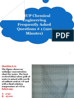 Frequently Asked Question_Chemical_Final _24 Sep 18 .pdf