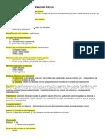 Preguntas del primer parcial de Contabilidad Publica- Completo.docx