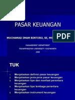 3-_-pasar-keuangan (1)
