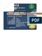 2.Aplikasi Raport Kur 2013-MTs(40)+LEGER-Rev_24_Nov_2014_MASTER_REV_NEW.xlsx