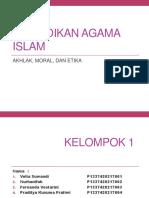 PPT KEL 1