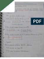 Resumen de materia de PA y PG