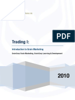 Trading I_Introduction_GrainMarketing.pdf