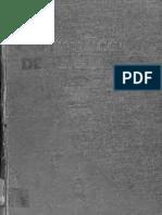 LIBRO_SITTE CAMILO_CONTRUCCIÓN DE CIUDADES.pdf