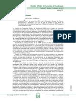 BOJA19-009-Proteccion Civil.pdf