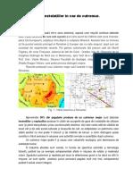 Sisteme de Protectie Seismica Versiunea Pentru Proiectare