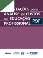 Orientacoes Analise Custos EducacaoProfissional.pdf