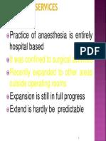 Anesthesia.pptx