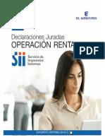 declaraciones_juradas_2019.pdf