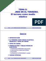 TEMA 5 -MSC_TENSIONES EN EL TERRENO -S.ELAST-.pdf