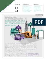 POLITICAS PUBLICAS MEMO 14.pdf