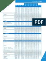 Emprendedores-Peru.pdf