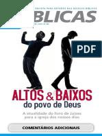 306-2014-Jan-Mar_Comentarios-Adicionais.pdf
