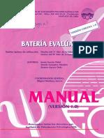 MANUAL EV 7.pdf