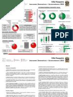 2015VillaPesqueira.pdf