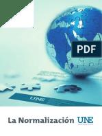normalizacion_une.pdf