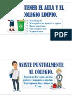 NORMA CONVIVENCIA.docx
