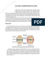 353878552-Konsep-Penyakit-Artritis-Reumatoid.docx