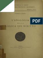 Bobbio, Analogia.pdf