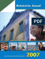BID-Relatório Anual.pdf
