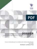 dossier_educacion_popular.pdf