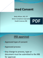 informed-consent.ppt