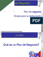 Plan negocios1.ppt