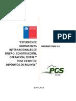 NormativasInternacionalesRelaves.pdf