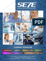 Antomia e Fisiologia.pdf
