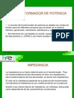 3.7_Protecciones_Transformadores.pdf