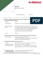 100731_SDS_RO_RO.PDF