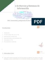 UD5. Conversión y adaptación de documentos XML.pdf