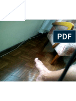 Document b.pdf