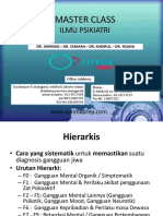 Psikiatri.pdf