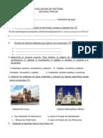 EVALUACIÓN DE HISTORIA.docx tercero.docx