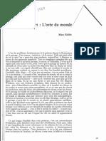 85_29-Maurice-Wyckaert.-Lorée-du-monde.pdf