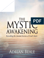 The Mystical sacred ascension.pdf