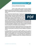 03_Matematicas_U1_Discalculia.pdf