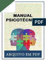 2º Edição MANUAL PSICOTÉCNICO AIRTON.pdf