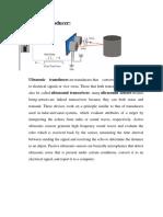 chapter 6 sensors.docx