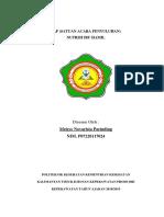 SAP NUTRISI IBU HAMIL.docx