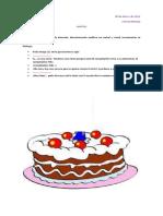 3° sesión Respiración y soplo(fuerza y direccionalidad.docx