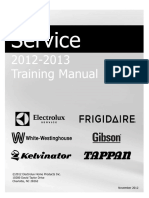 969_2013_TRAINING_MANUAL_Final_11-9-12.pdf