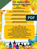 CARTA PENGAWAS PSS 2019.docx