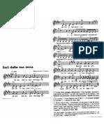 158-EsciDallaTuaTerra.pdf
