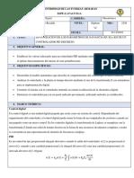 Informe_control_digital.docx