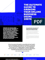 Foundr+-+The+Ultimate+Guide+To+Growing+Your+Online+Business+Using+Instagram.pdf