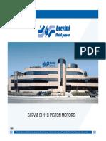 SH7V-SH11C_ Piston Motors-2.pdf