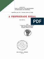texto 2-ANPUH.S08.16.pdf
